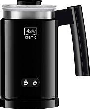 Melitta 150ml Cremio Milk Frother