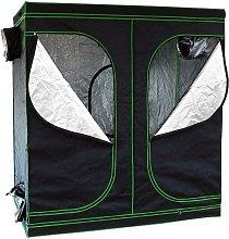 Melko Growbox Growing Tent Growing Tents Growing