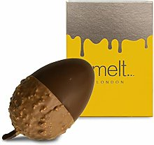 Melt Chocolates - Chocolate & Nuts Easter Egg 380g
