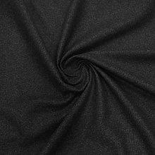Melton Wool Fabric Heavy 650GSM Coats Upholstery