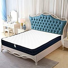 Memory Foam Mattress with Breathable Pocket Sprung