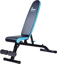 Men's Health Incline and Decline Utility Bench