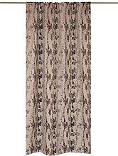 Mendola Home Textiles 10–248Fusion-Fusion