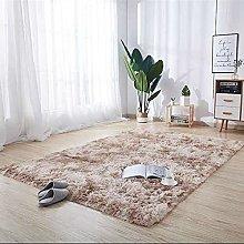 MENEFBS Design rug Contemporary rug Living room