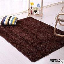 MENEFBS Rug Living Room Large Rug for Bedroom,