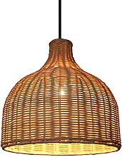 MENG Industrial Vintage Ceiling Light Hand Made