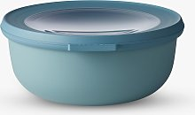 Mepal Cirqula Food Storage Bowl, 750ml