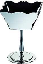 Mepra 20082713 13 cm Stainless Steel Dolce Vita