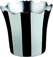 MEPRA 24 cm Stainless Steel Dolce Vita Champagne