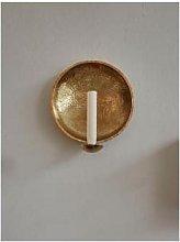Meraki Studio Madrid - Brass Chandelier Large Size