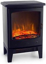 Meran Electric Fireplace 950 / 1850W InstaFire