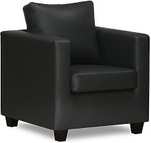 Mercersburg Armchair ClassicLiving Upholstery: