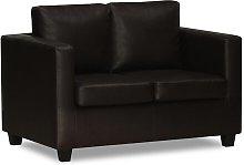 Mercersburg Loveseat ClassicLiving Upholstery: