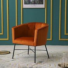 Meriden Furniture - Cherry Tree Furniture AURELIE