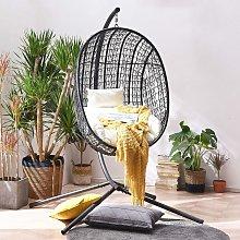 Meriden Furniture - Cherry Tree Furniture Azura