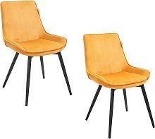 Meriden Furniture - Cherry Tree Furniture Cala SET