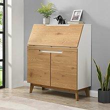 Meriden Furniture - Cherry Tree Furniture Ernest