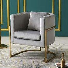 Meriden Furniture - Cherry Tree Furniture GRACIE