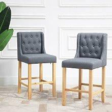 Meriden Furniture - Cherry Tree Furniture Harbury