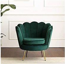 Meriden Furniture - Cherry Tree Furniture HEPBURN