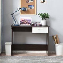 Meriden Furniture - Cherry Tree Furniture MERV