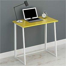 Meriden Furniture - CherryTree Furniture Compact