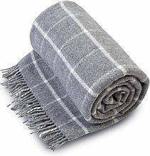 Merino Wool ***SALE*** - 100% ENGLISH TEA Sofa