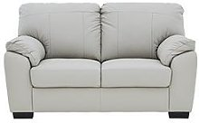 Merkle 2 Seater Sofa