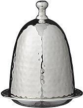 Merle Egg Cup Lene Bjerre