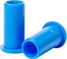 Merriway BH04541 Push Fit Pipe Inserts for PB
