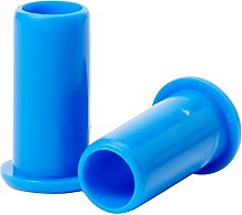 Merriway BH04555 Push Fit Pipe Inserts for PB