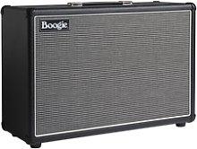 Mesa Boogie - Fillmore 23 1x12 Cabinet