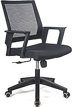 Mesh Home Office Chair,Ergonomic Computer Chair