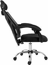 Mesh Office Chair Esports Seat Computer Chair