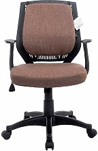 Mesh Swivel Office Chair Symple Stuff