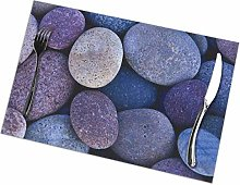 Mesllings Placemats Place Mats Christmas Easter