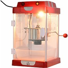 Messines Popcorn Maker Symple Stuff