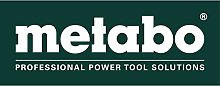 Metabo 343432670 Filter Sieve