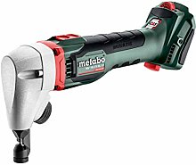 metabo 601614840 Nibbler