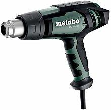 metabo 602066000 Hot air Gun