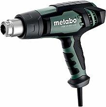 metabo 603065500 Heat Gun
