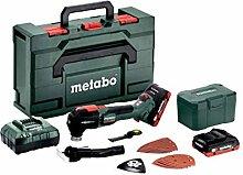 metabo 613088800 Multitool