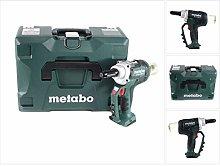Metabo 619002840 Rivet Gun