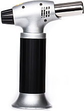 Metal Refillable Blow Torch Home Use Kitchen