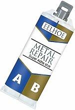 Metal Repair Paste,Magic Metal Mending Agent 2020