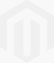 Metal Tray Storage Unit With 6 Trays, Grey/Royal
