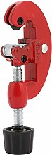 Metal Tube Cutter Smooth for Metal Pipe for