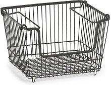 Metal/Wire Basket Zeller