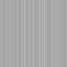 Metallic Striped 10m x 52cm Wallpaper Roll East