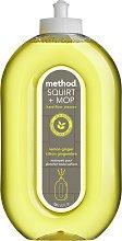 Method All Purpose Floor Cleaner, 739ml